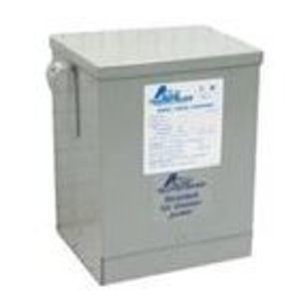 Acme T2531421S Transformer, Dry Type, 2KVA, 208VAC Primary, 120/240VAC Secondary