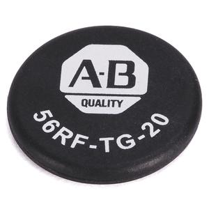 56RF-TG-20 RFID TAG