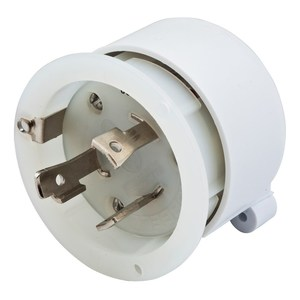 Hubbell-Wiring Kellems HBL303INT REPLACEMENT INTERIOR,
