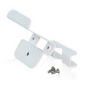 Leviton 5300M-BKT Medical Grade Power Strip Mounting Bracket