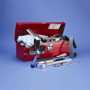nVent Erico T315A TOOL KIT