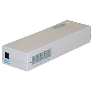 Lithonia Lighting LCDACCSL30NCL LIGHTING CONTROL
