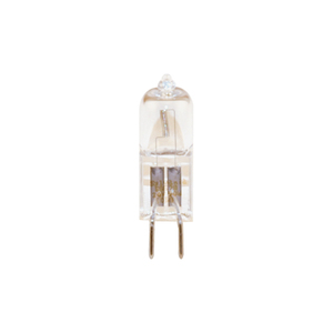 Juno Lighting TL922 12V-10W T3 HALOGEN BI-PIN
