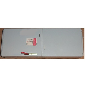 ABB ADS36600HB 600A SWITCH(3P 600V SINGLE H/K/R)