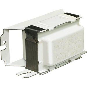 Philips Advance LC1420CTPM Magnetic Ballast, 1-Lamp, 20W, 120V