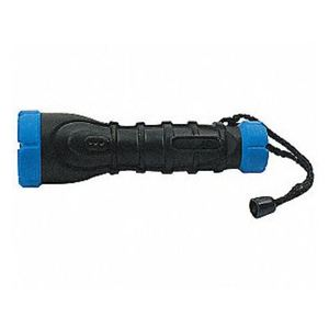 5RHP7 GEN PURPOSE LED HANDHELD FLASHLIGHT