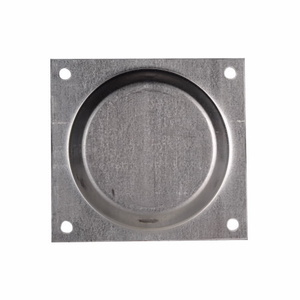 Eaton DS900CP2 Hub Closure Plate