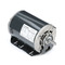 Marathon Motors K1413 5K49KN2150X 1.5 HP 3 PH 208-230/460 V 3450 RPM AC MOTOR