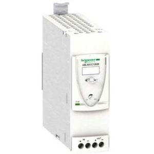 Square D ABL8DCC12020 PHASEO DC DC