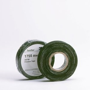 3M 1755-3/4X82-1/2FT 1755 TAPE 3/4 IN X 82.5 FT 1 1/2 CORE