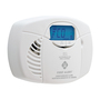 CO4106CNA CO ALARM W/DISPLAY BATT BACKUP