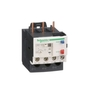 LRD07 OVERL. RELAY 1.6-2.5A TESYS