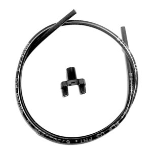 Symcom LSRX-C Controllers Load Sensor/Self-Powered