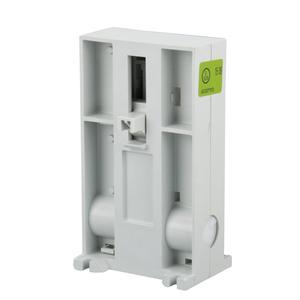 ABB VM750H Mechanical Interlock AF400-AF1250