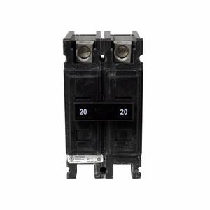 Eaton QCHW2020 Quicklag Industrial Circuit Breaker