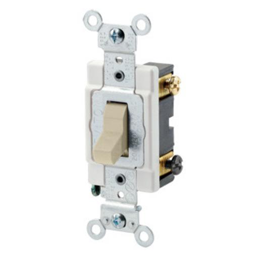 leviton csb320i  leviton csb320i 3way switch 20 amp