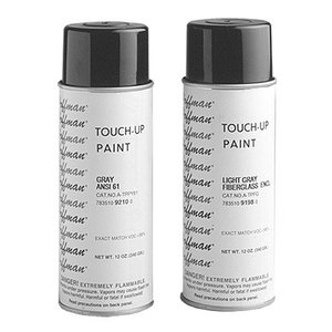 Hoffman ATPW TOUCH UP PAINT WHITE