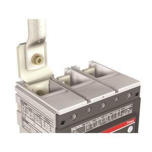 ABB 1SDA050704R1 Lug Kit ES LO T6 - S6 3 pcs