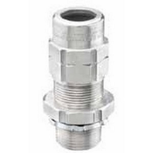 Appleton TMC2-125190A TMC2 CABLE GLAND