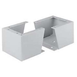 Hubbell-Wiegmann FK1212 Kit,floor Stand,cs, 12x12