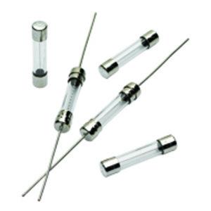 Mersen GDG2/10 250v 2/10a 5x20mm Sm Fuse