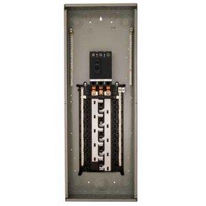 Siemens P4260B1225CU 1PH LC 42S 60C MB