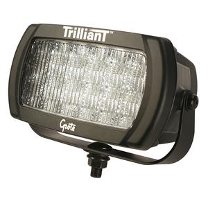 Grote 01-6369-72 24V LED WORK LAMP -