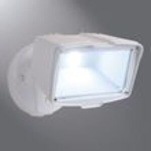 Cooper Lighting FSL2030LW Large LED Flood