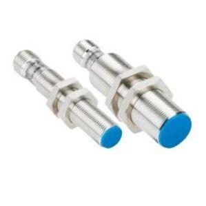 Sick Optic 1040732 Inductive Proximity Sensor