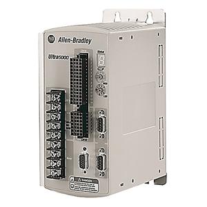Allen-Bradley 2098-DSD-075 ULTRA 3000 SERVO