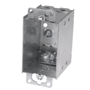 BC2104LRB REWORK DEVICE BOX 2-1/2""