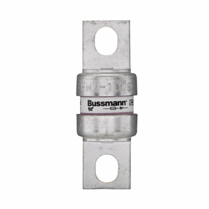 Eaton/Bussmann Series FWA-70B 70 Amp North American Style Stud Mount High Speed Fuse, 150Vac/150Vdc