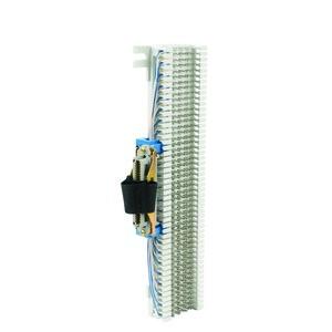 Leviton 40066-MW 50-Pair 66M Block