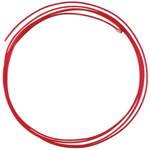 Brady 50948 12 Ft Nylon Cable For Apclo