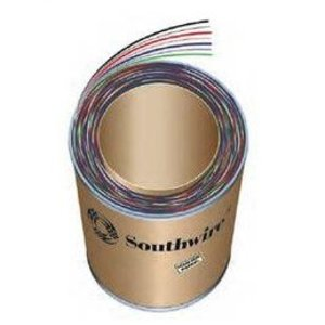 Southwire 58614401 SW 58614401 12 SOL THHN SIMPULL