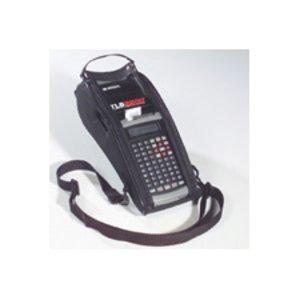 Brady TLS2200-SC Tls2200 Softpack Users Case *** Discontinued ***