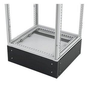 nVent Hoffman PPB285 Plinth Base 200x800x500mm