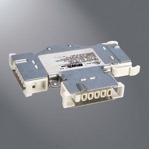 Metalux 27SP12/4G ETNCL 27SP12/4G 277V 3-HOTS, NEUTRA