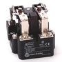 700-HG47A1-6 RELAY C/W MAGNETIC BLOW