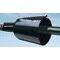 Raychem CRSM-53/13-200 Wraparound Cable Repair Sleeve, 3/0 AWG - 400 MCM, Length 8