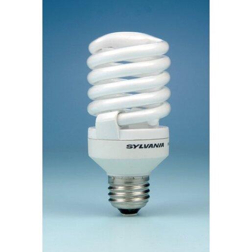 Sylvania Cf23el Micro 827 Rp2 Sylvania Cf23el Micro 827 Rp2 Compact Fluorescent Lamp Micro Mini Twister 23w 2700k Discontinued Rexel Usa
