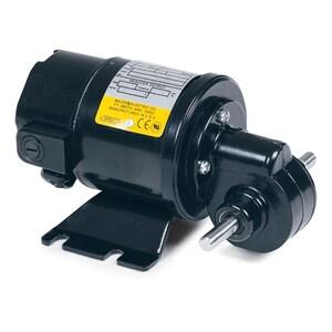 Baldor GP232001 .04HP 1720RPM DC FTA-0 2314P TENV GM