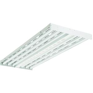 Lithonia Lighting IBZT86 4' High Bay Fixture