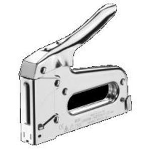 Arrow T50P T50 Tacker Gun, Steel