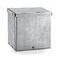 E-Box M2-88JON4 Enclosure, NEMA 3R, Screw Cover, 8 x 8 x 4