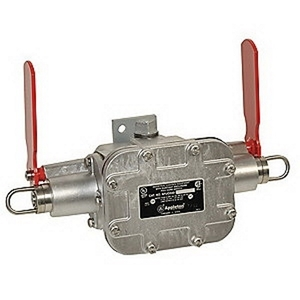 Appleton AFU033366 Pull Cord Sw-ord. D4t 25# Tcdb