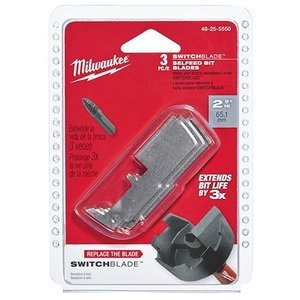 Milwaukee 48-25-5550 MILW 48-25-5550 REPLACEMENT SWITCHB