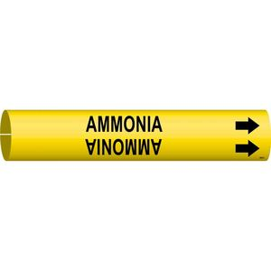 4005-A 4005-A AMMONIA/YEL/STY A