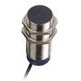 XSAV11801 CTR/ROTA 150IMP/M(TE7B)