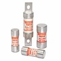 A4J 100  CLASS J FAST ACTING 600V FUSE
